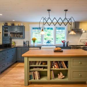 Gallery Kitchen World