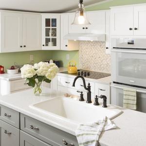 Beau Kitchen World