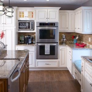 Kitchen World