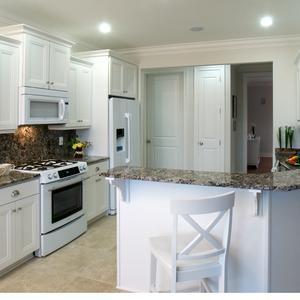 Contact Us Kitchen World