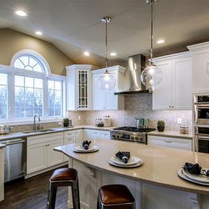 Gallery | Kitchen World