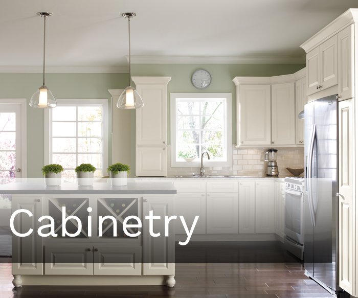 Whether You Are Remodeling Out Of Necessity Or You Are A True Home  Enthusiast, We Have The Perfect Storage Solution, Work Surface, Or Large  Appliance For ...